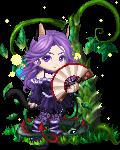 snowmint1's avatar