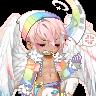 Tsun Cake's avatar