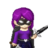 nocturnalmolly's avatar
