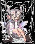 eternalcaffeinecold's avatar