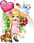 cutie-pie566's avatar