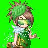 Happy Onigiri's avatar