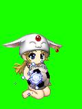 Ayuma-chan's avatar
