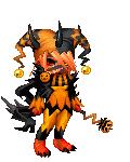 Werewolves forever's avatar