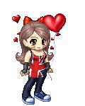 jessicrazay's avatar