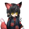 cooldude233's avatar