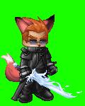 Rion Blaze's avatar