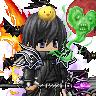 MikeOfTheCross's avatar