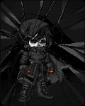 Mister Mirage's avatar