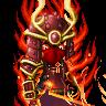 Centurion_Beta's avatar