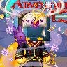 rokupin's avatar