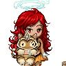 singer_lady_gaga's avatar