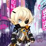 Aurelus LaCrois's avatar