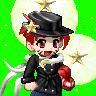 xbox 67's avatar