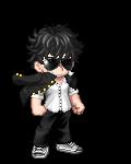 Haken Nanbu's avatar