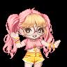 Kacheen's avatar