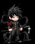 Drop Kick Hero's avatar
