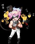 SmexehGod's avatar