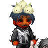 MoneyMoney22's avatar