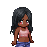 tigerfly's avatar