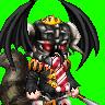 x_king_of_dragons_x's avatar