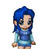 Sapphirelegends's avatar