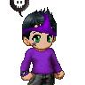 jordanausty's avatar