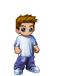 bulletproof9966's avatar