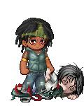 gaiia bannder's avatar