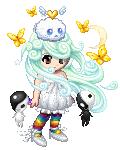 Luck My Life's avatar