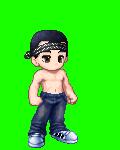 Robin~Murk's avatar