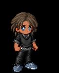 o Rayy o's avatar