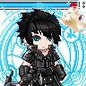 Noctis Lucis Caelums's avatar