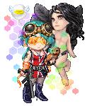 Crowgurl1's avatar