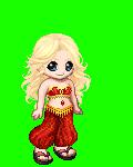 monkeyluver96's avatar
