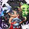 angelfaceamy's avatar