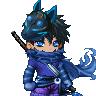 Secsi Reon's avatar