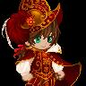 SpainTheBoss's avatar