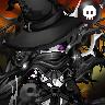 .[ Shiko ].'s avatar