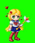 fufu7786's avatar