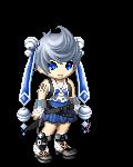 Karayna's avatar
