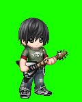 guitarfreak1097's avatar