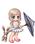 lorrie_023's avatar