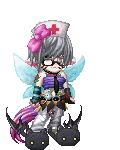Scarlet Yoko`'s avatar