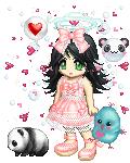 Devious Fairy