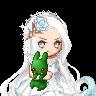 Tinadrieniel 's avatar