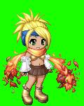 Rikkumania's avatar