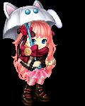 lovelybunny-chan's avatar