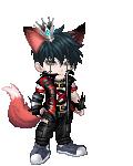 xXSaint77Xx's avatar
