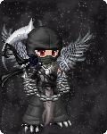 Paul123987564-'s avatar